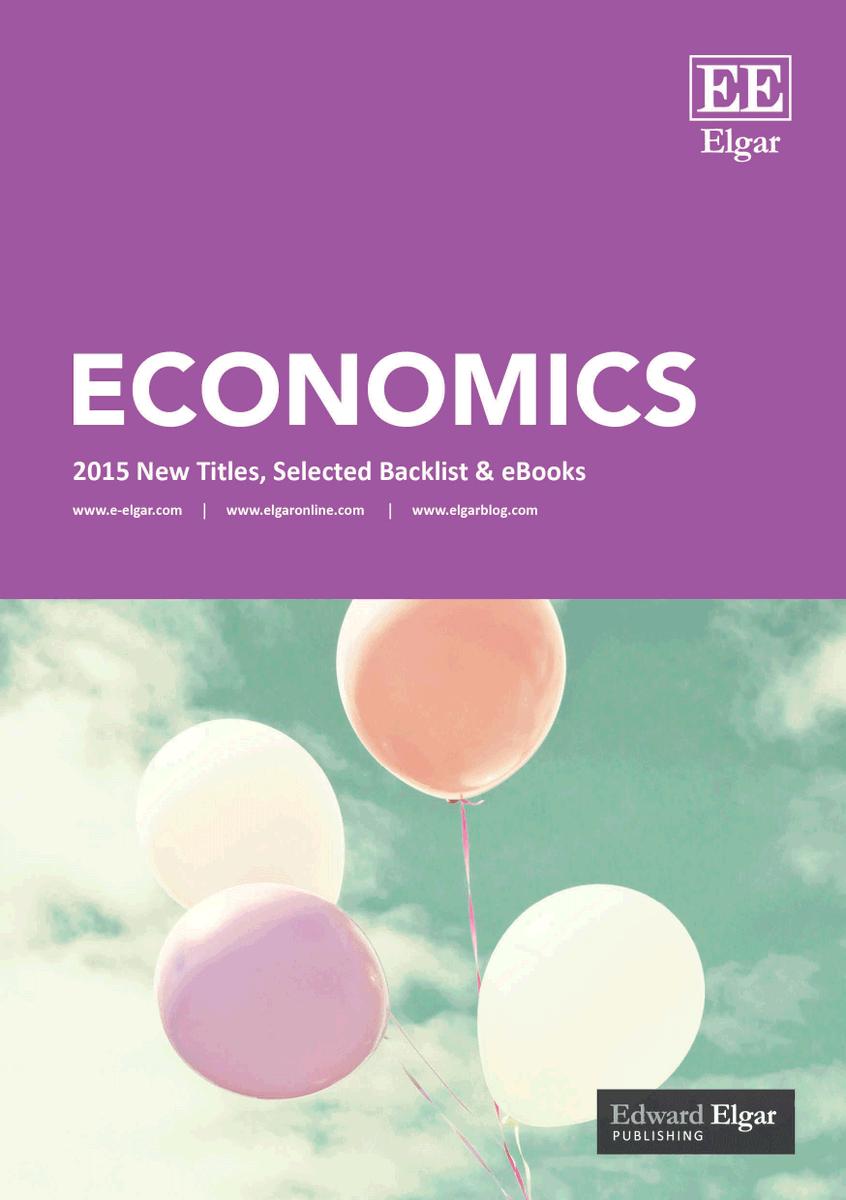 download Economics and Politics