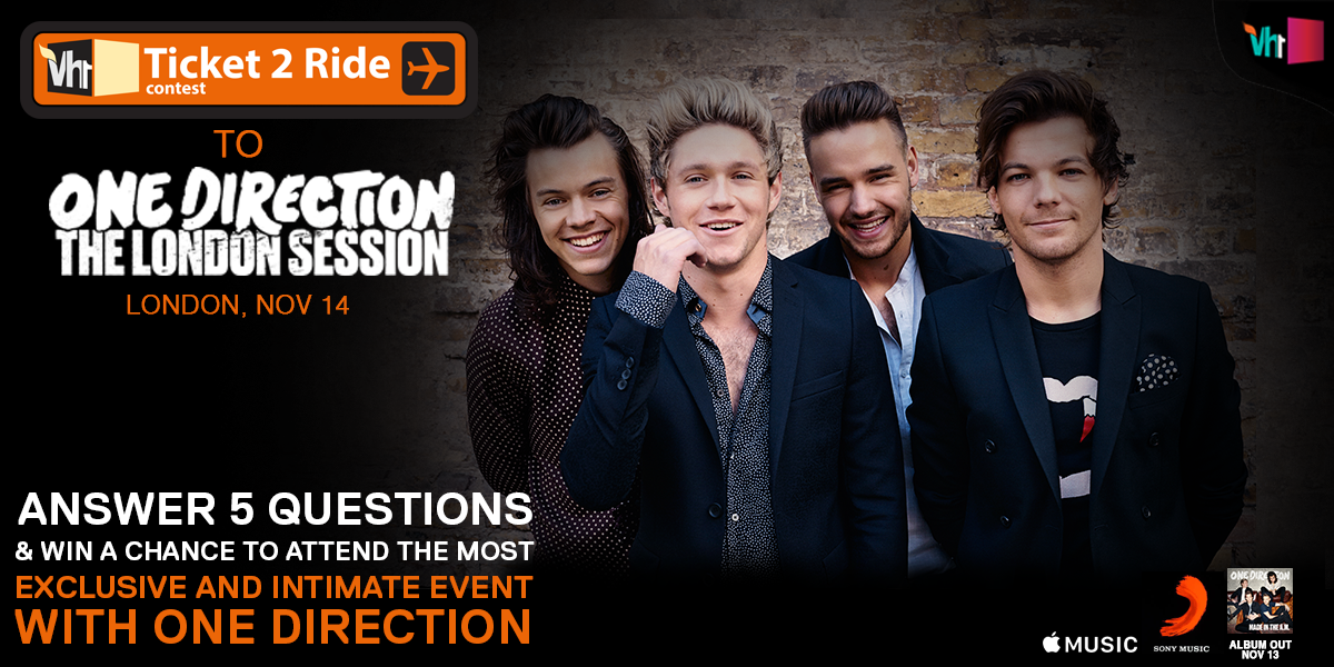 Vh1 india on twitter do you love onedirection want to meet them 500 am 13 oct 2015 m4hsunfo Gallery