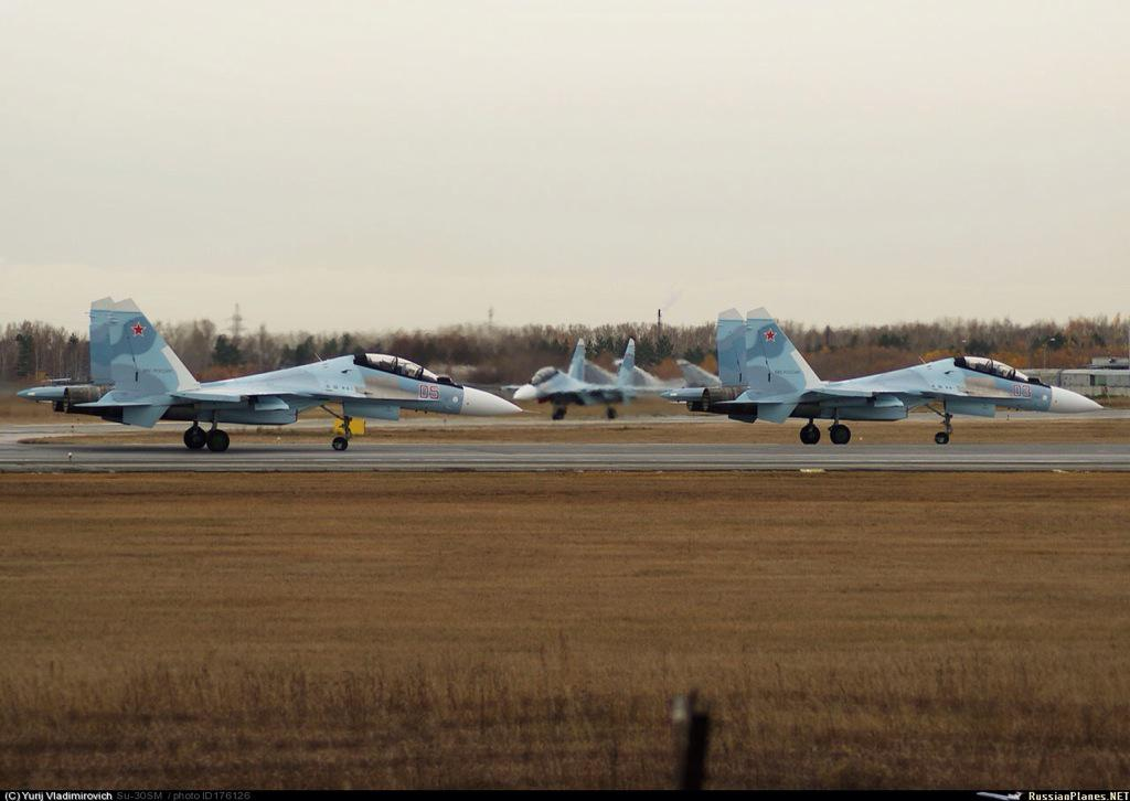 Su-30 for Russian Air Force - Page 17 CRMRmxMU8AAnteS