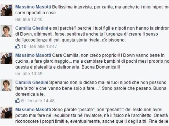 Corriere della Sera on Twitter: