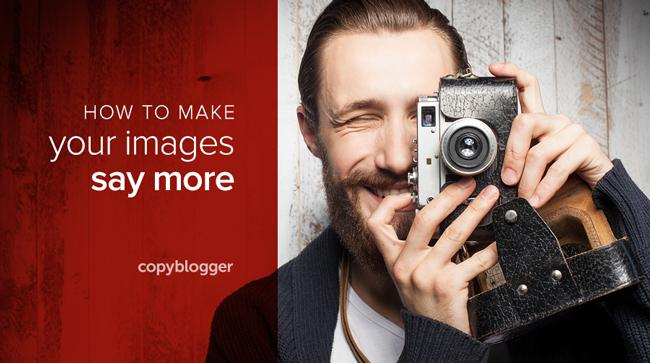 How to Fully Engage Your Readers' Brains with Images http://t.co/NzVDOcLNH7 http://t.co/bfqBHaqoil