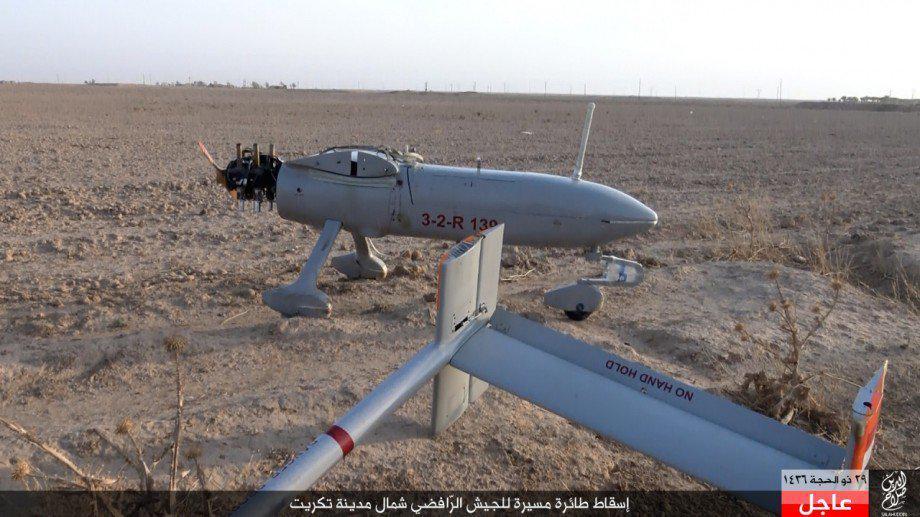IRAQ - Fight on Islamic State: News #1 - Page 25 CRN11ynWoAAu-GO