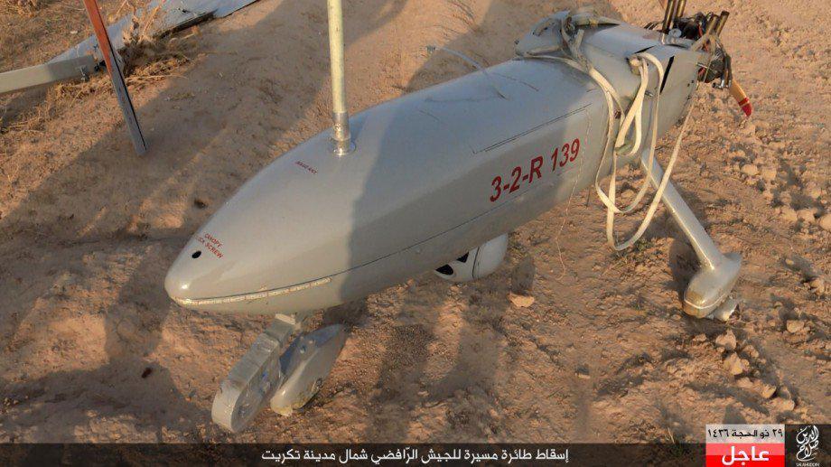 IRAQ - Fight on Islamic State: News #1 - Page 25 CRN150SWgAAq9n5