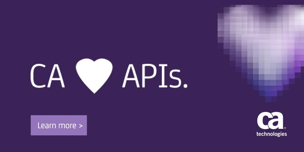 Change is inevitable. With best-in-class #API management, so is success http://t.co/kLmkw4b9g3 #ILoveAPIs http://t.co/98ZY4V57DB