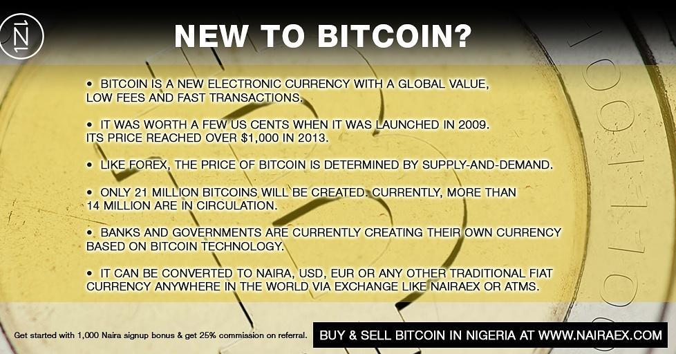 Nairaex on twitter new to bitcoin weve got you covered nairaex on twitter new to bitcoin weve got you covered buy sell bitcoin in nigeria at httptb1oeudg7lp nairaex fintech ccuart Choice Image