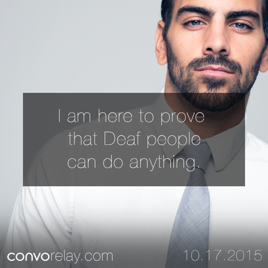 And you can, too. @NyleDiMarco's story in 4 days at http://t.co/hFBWfTRynp.  #beyoutifulConvo #deaftalent #teamNyle http://t.co/haC1QflyNq