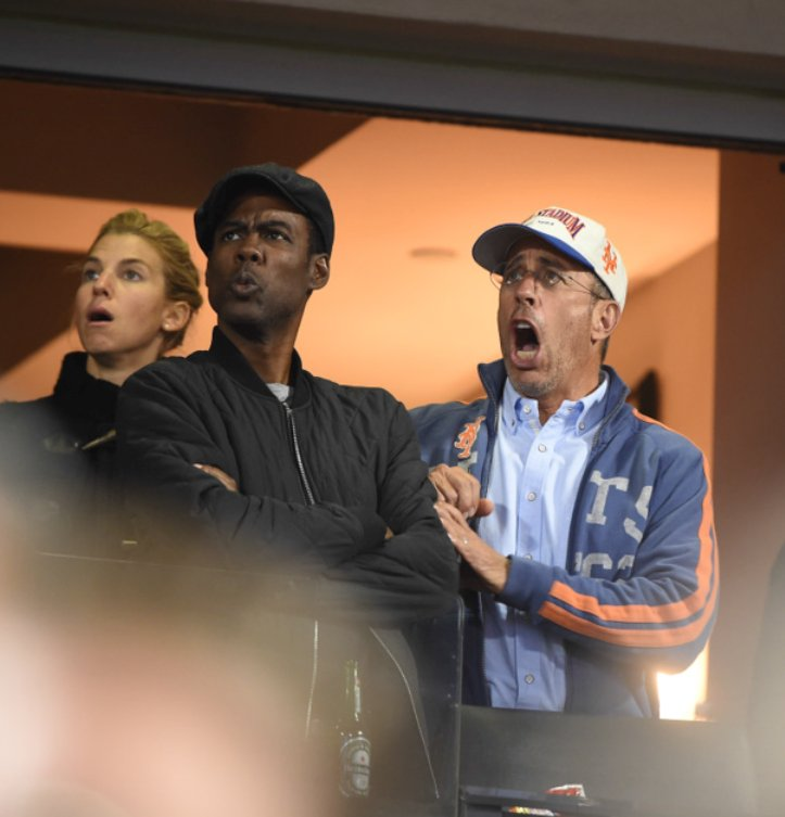 Mets Or Royals? 6 Ways To Decide Who To Root For In The 2015 World Series
