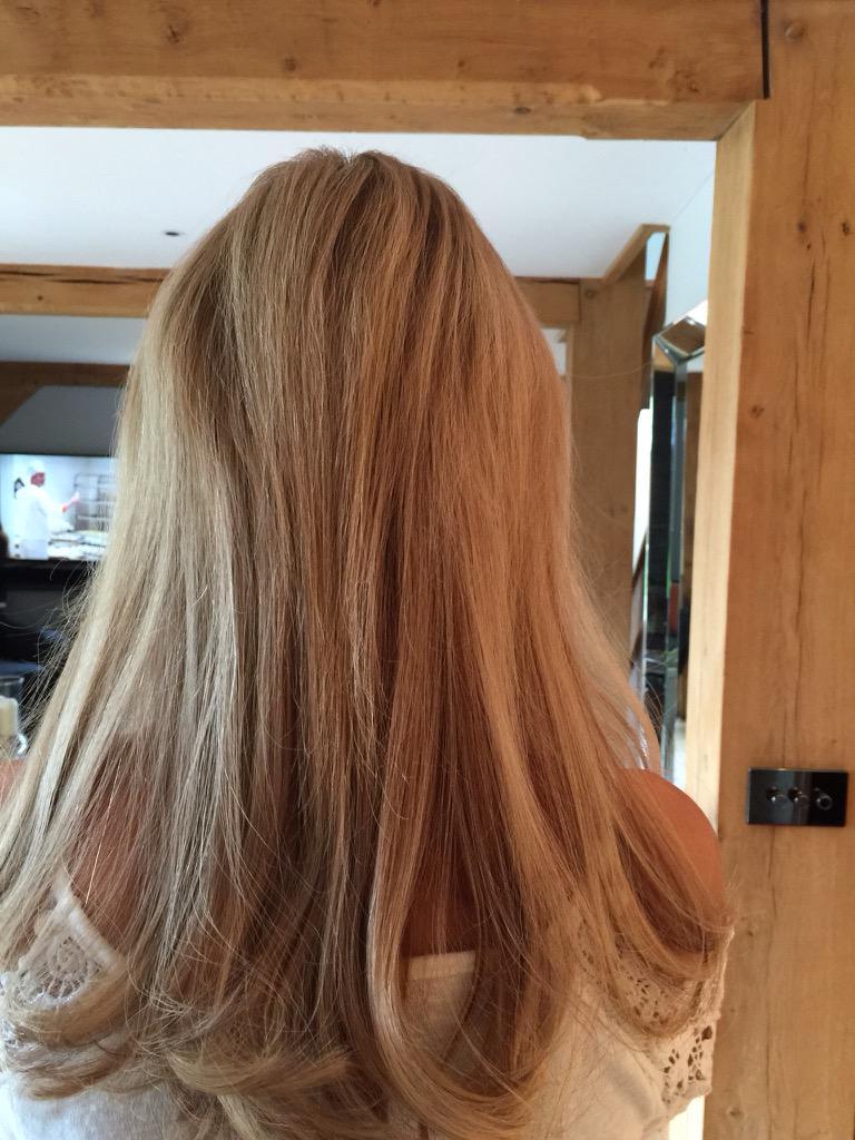 Celeb Hair Extension On Twitter Httptafiqtdqy6y For The