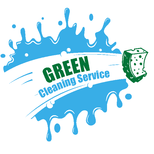 Get A Logo For Your Cleaning Business We Ll Even Mail You Free Shirt With New Https Everbranded Logos Custom Service
