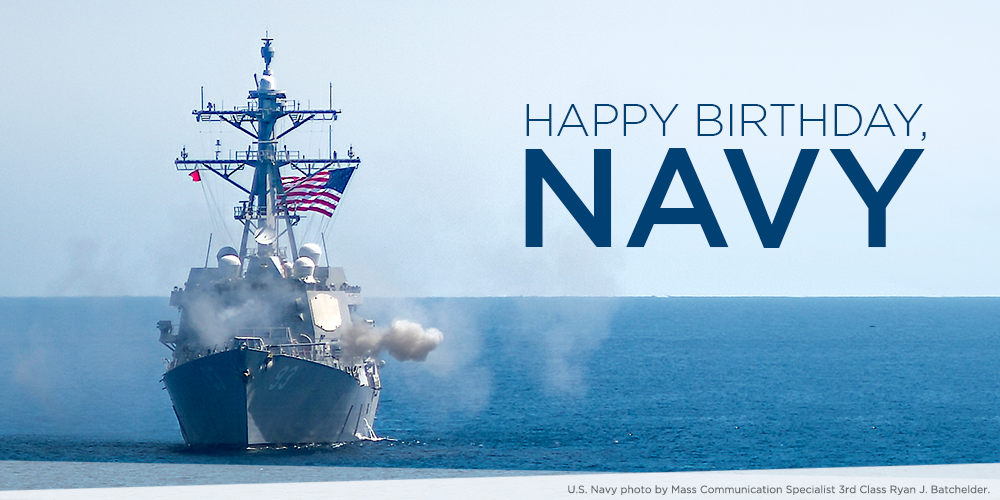 Image result for happy birthday navy