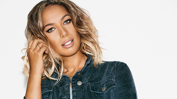 RT @DefJamRecords: Dig in to @leonalewis' favorite #IAM lyrics with her personal annotations on @Genius! http://t.co/ofFk01pqny http://t.co…