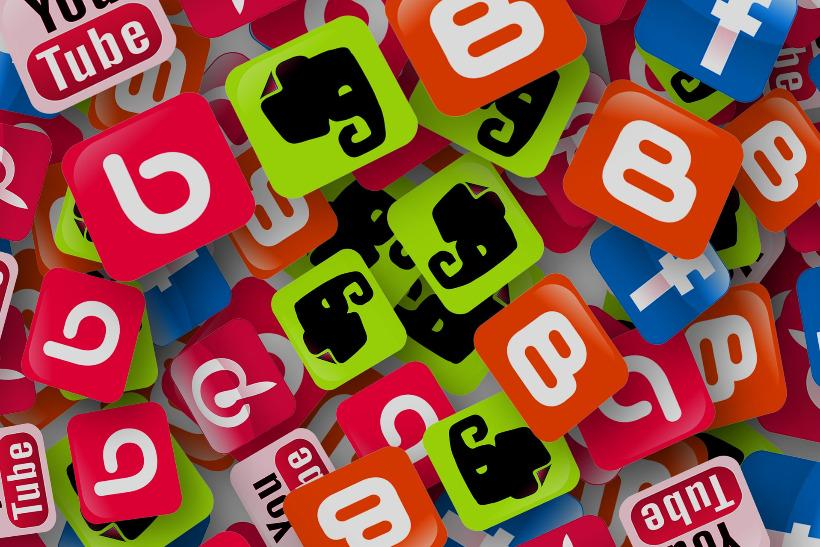 Social platform buy buttons: a silent revolution gathers steam says @ThomasStelter http://t.co/u6WLmm0y52 @POSSIBLE http://t.co/ZvVvo0IPqJ