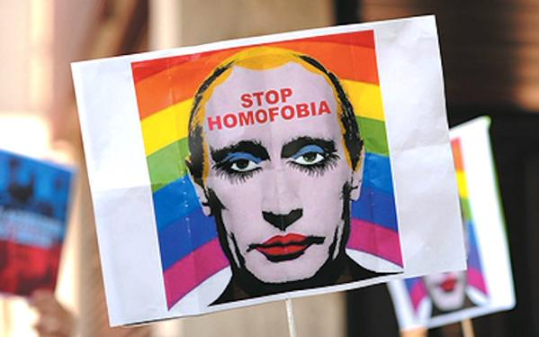 New data says that most Russians want gay people to be isolated or 'liquidated': http://t.co/A9YXeVMUlm http://t.co/L1zBIvhXHz