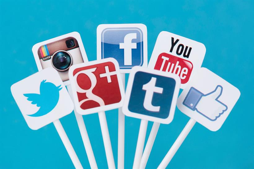Brands' social media activity to increase despite questions over ROI, says @the_cma study http://t.co/O4Qchee3kK http://t.co/XQMcJXuILy