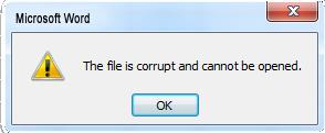 1. save file as 'kenyan politician' 2. try to open file 3.file can't open 4. http://t.co/4Lu1ONSaI6