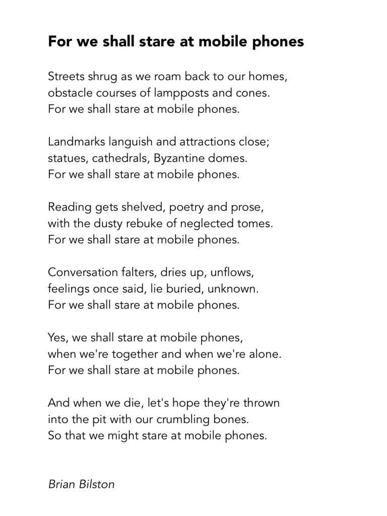 Christmas Poems and Poetry - theholidayspotcom
