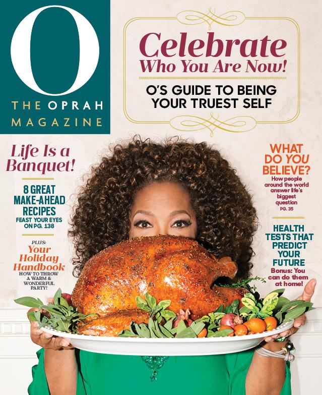 This is your chance to become an editor @O_Magazine: http://t.co/s46HtnDdSU #OMagEditorSweeps http://t.co/Rltql75yZB