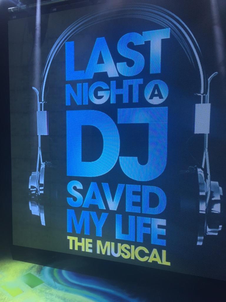 .@LNmusical 3 days! http://t.co/3JcxjABHZp