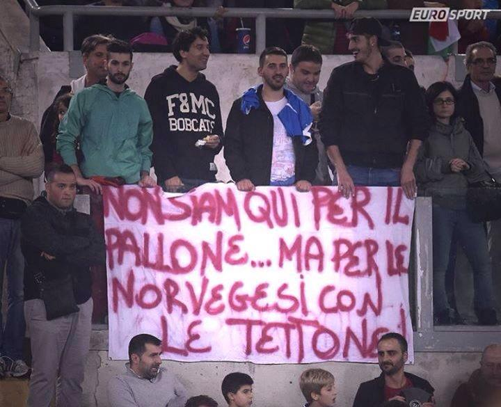 Italia - Norvegia [Qualificazioni Euro 2016]  CROWsPyWsAAbzsA