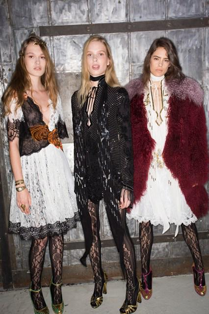 DON'T MISS: @OfficialRodarte announce collaboration with @andotherstories - http://t.co/kNY47T3tdE http://t.co/tdXeMrP566