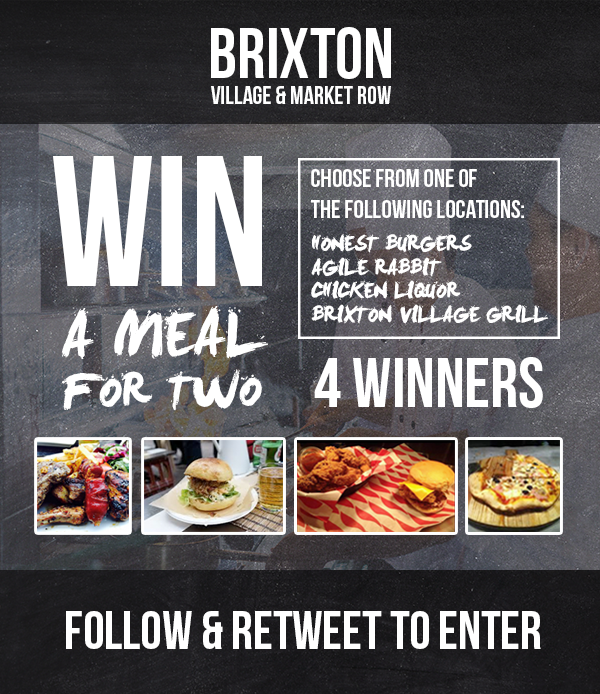 #competition to #win dinner for 2..just follow and retweet! http://t.co/NdS5xvHOV2