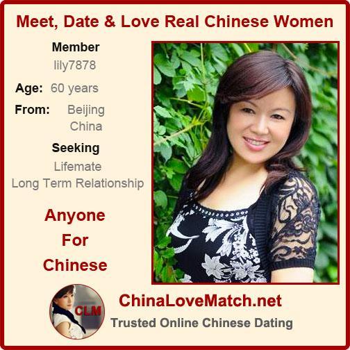 bra dating webbplats rubriker för killar