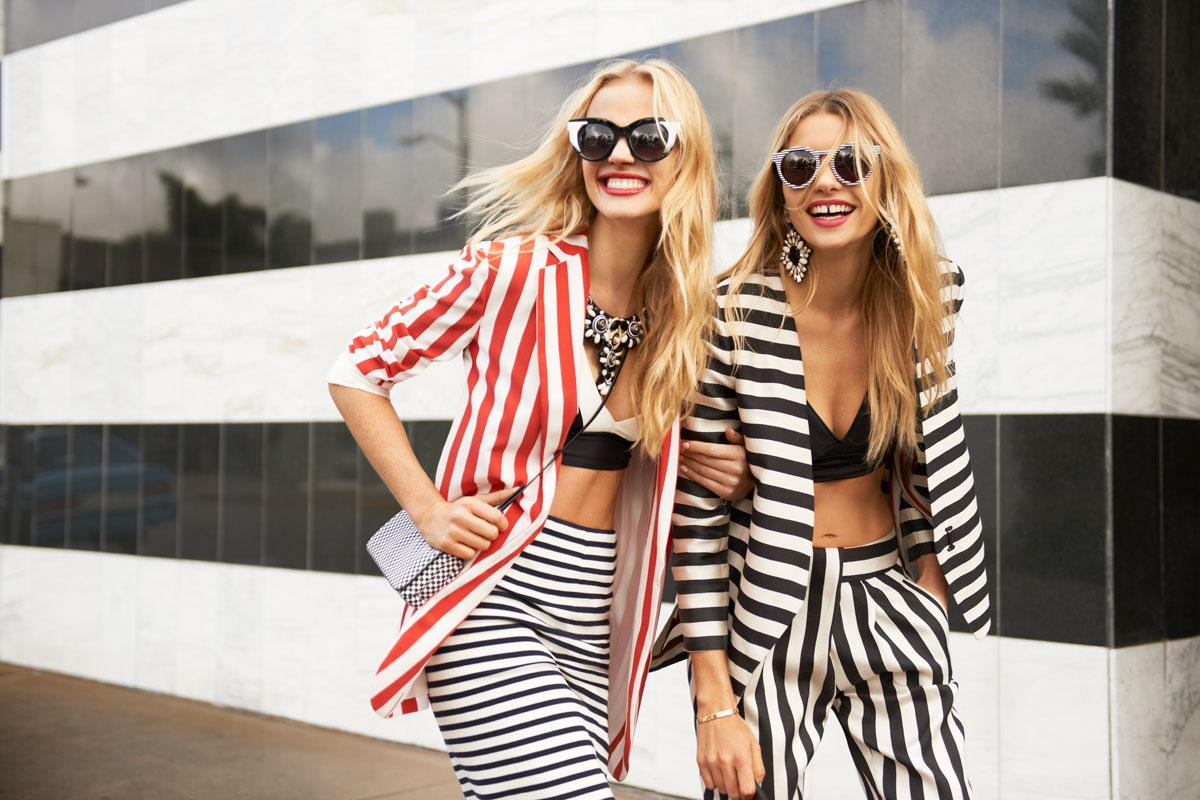 101 style hacks every fashion girl should know: http://t.co/srD0NKDrHH http://t.co/8cDQz31pj7