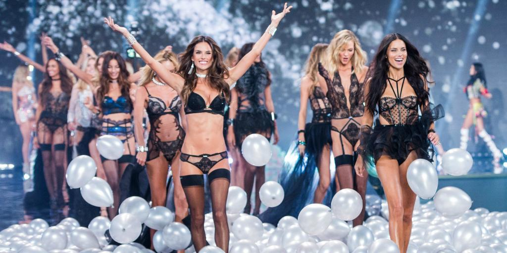 .@VictoriasSecret just announced the performers for this year's show, and we're SO EXCITED: http://t.co/H4kKsJrZeI http://t.co/s8vPIQ2Zco