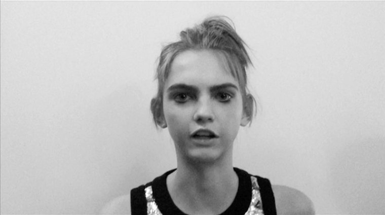 The season's top models are speaking out about the Syrian refugee crisis: http://t.co/wjXmdVSEns http://t.co/lIoeSTGTa4