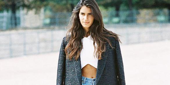Make your boyfriend jeans look sexy: http://t.co/sw1VU1rFYY http://t.co/tkVy3qF4Lh