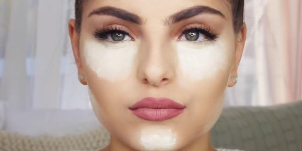 Why baking your makeup is the smartest thing you haven't tried yet: http://t.co/6XAN9dTtKa http://t.co/32PpTCU8VM