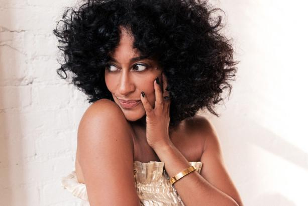 """""""I'm literally like a chemist, I have tons of things.""""—@TraceeEllisRoss on skincare http://t.co/4BhMQvcLPz http://t.co/fHBGPHykBt"""