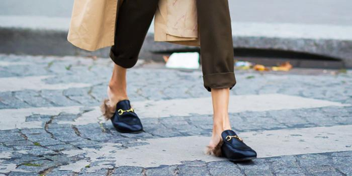 THE shoes to pair with fall's standout trends: http://t.co/h3iYnPSGEu http://t.co/uV8Jx1pG75