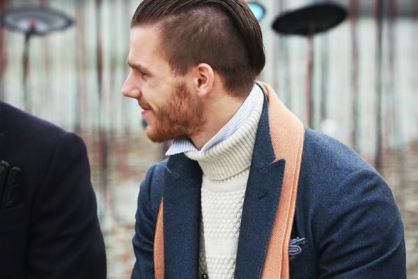 Check out our new #styleguide to the best knits and jumper this autumn http://t.co/otXCNJsusD http://t.co/4l28ND5Dx5