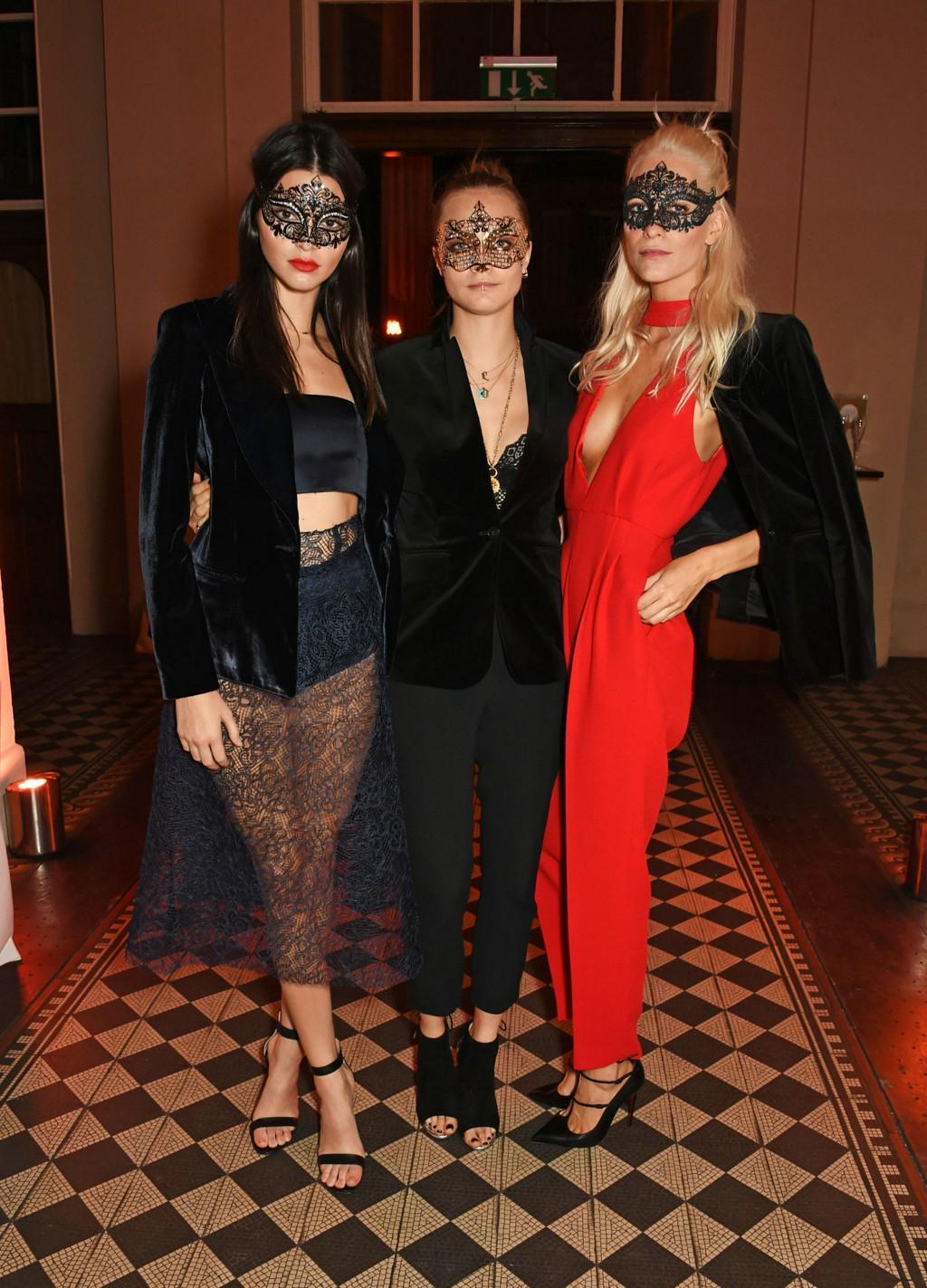 Kendall Jenner's Best Looks http://t.co/PJgQwvNWH3 http://t.co/z9icmoRnLT