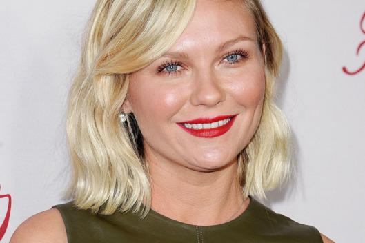 Kirsten Dunst ate pizza in bed to gain weight for 'Fargo' http://t.co/dZW1ITvZ31 http://t.co/5FWcMH5B1p