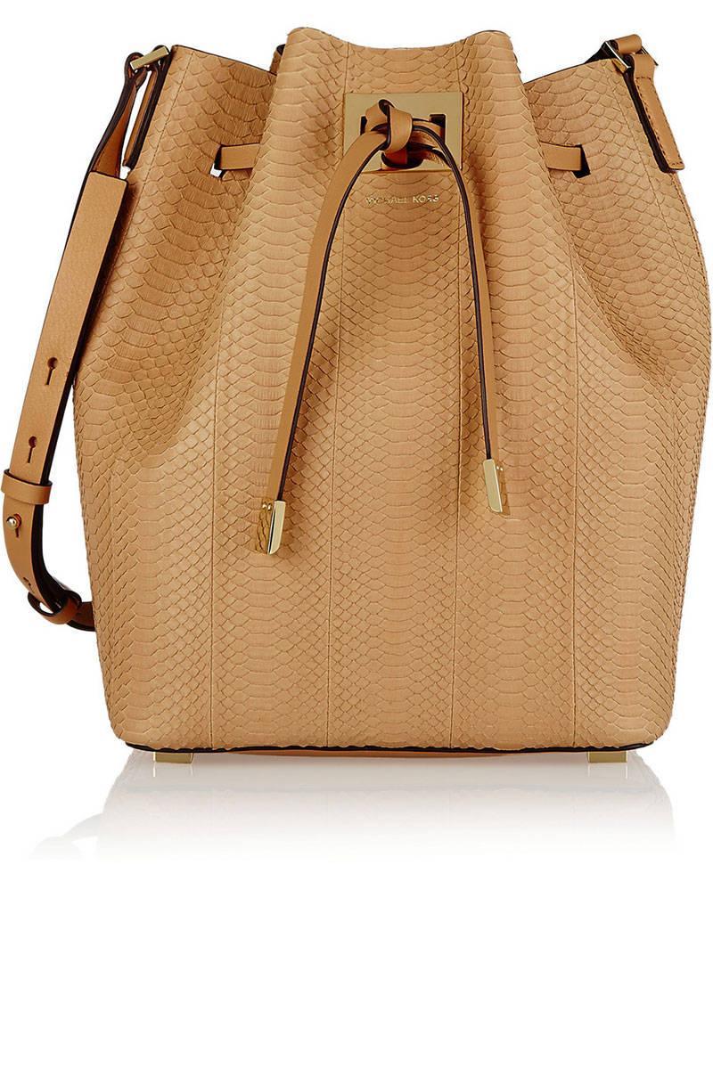 8 Resort Bags to Buy Now http://t.co/78X7d4q80T http://t.co/R6OWxlC5yH