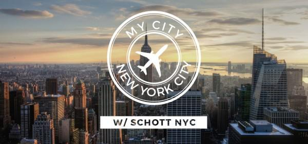 If you're heading to #NewYorkCity make sure you check out this #cityguide by @Schottnyc http://t.co/O1hTF2dmOH http://t.co/wUm4Fmzze7