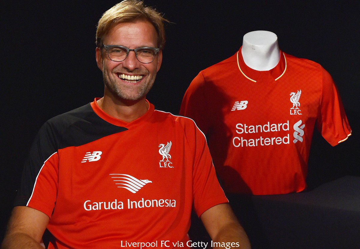 new products 3065e 3764a Liverpool FC on Twitter: