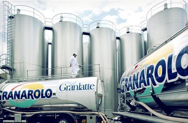 Mascarpone Granarolo ritirato dal mercato per data di scadenza errata