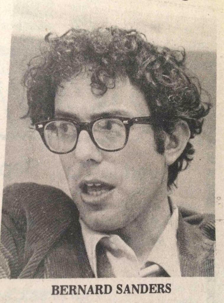 vintage bernie sanders = every dude i've ever had a crush on http://t.co/Ppb7jXuGJi