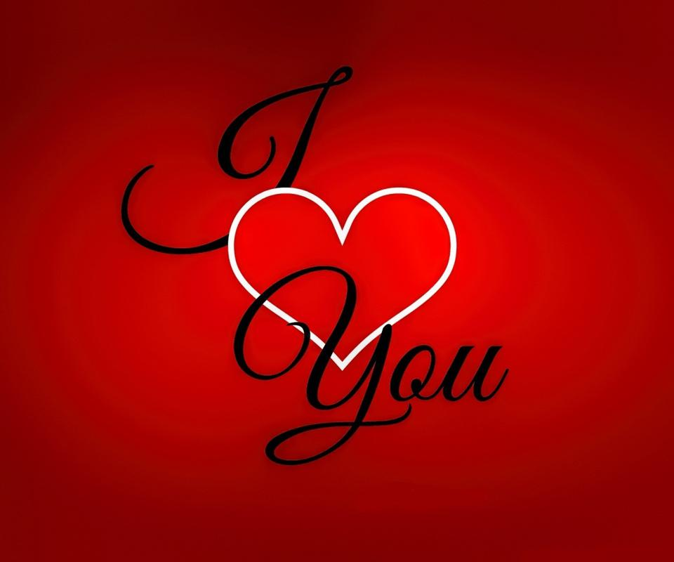 My Nikki On Twitter I Love You Too Family And Friends Are Is A