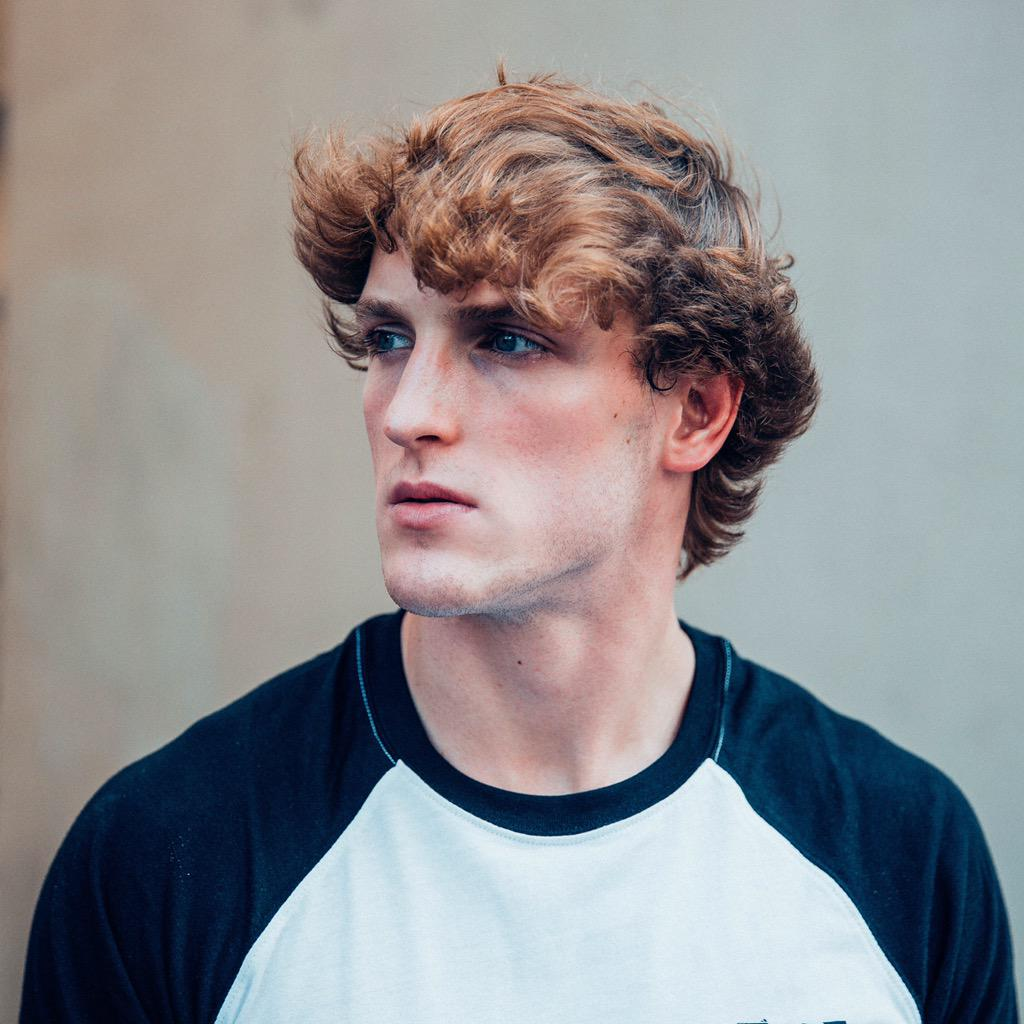 logan paul - photo #10