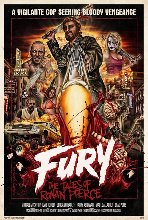 fury movie  kickass 720p