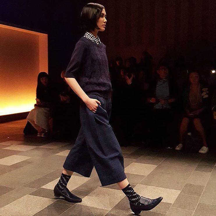 epub Luxury Fashion Branding: Trends,