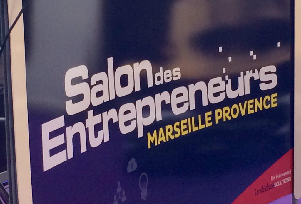 Ready pour les 2jours du #salondesentrepreneurs ! :) <br>http://pic.twitter.com/R17JnQb4Wu