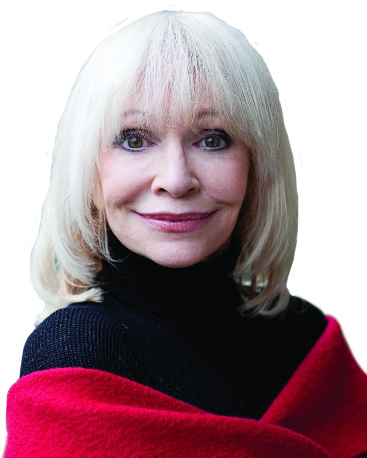 Pls RT: Happy Birthday to actress Katy Manning today, our very own Jo Grant. Have a lovely day. :-) #DWBar http://t.co/1zqBaJADMd