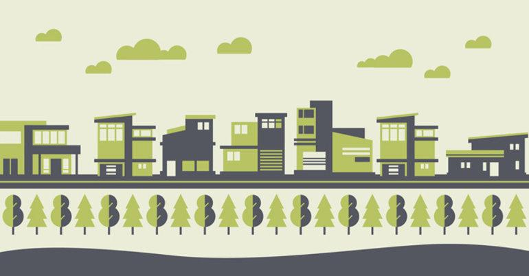 What it means to be LEED certified (infographic) http://t.co/O6z2QzAc0l @FutureStruck http://t.co/IfLCBPKP3k