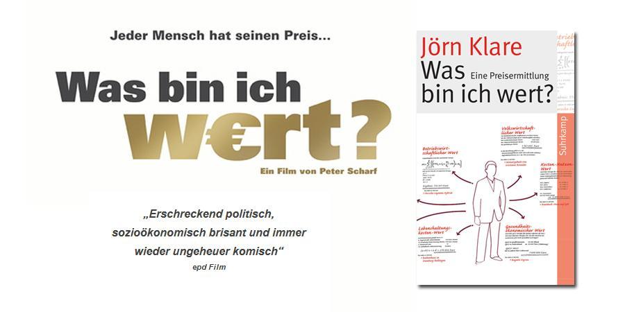 download Handbuch Wertmanagement in Banken und