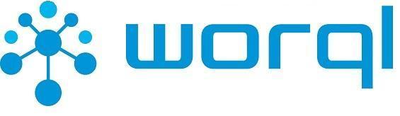 [商願2015-90783] 商標:[画像] / 出願人:株式会社イノバス / 出願日:2015年9月18日 / 区分:42(電子計算機用プログラムの提供,オンラインによるアプリケーションソフトウェアの提供,電子計算機の貸与,ア…